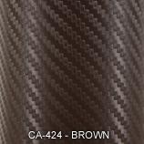 3M DI-NOC CA-424 Brown
