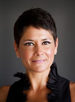 Introducing Vanessa Romero, Healthy Living Enthusiast: Her Healing Journey