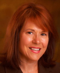 You're Invited To Dana Carpender's Low Carb Meet & Greet July 20, 2013