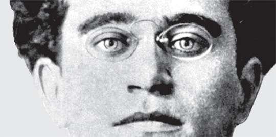 [Italia] Gramsci e Stalin