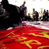 [Italia] Resoconto commento sulla Costituente Comunista di Bologna del 24 – 26 Giugno