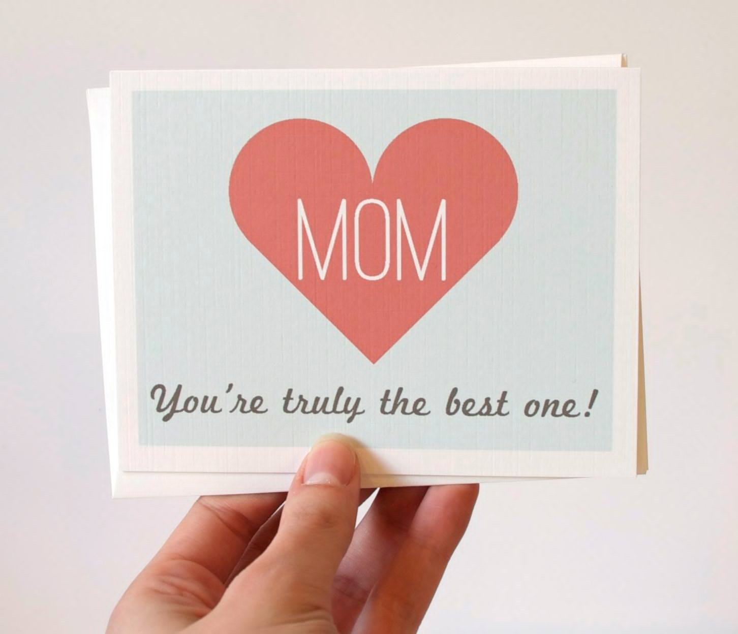 Popular Day Card Ideas Card Making World Mor S Day Card Ideas From Preschoolers Mor S Day Card Ideas Homemade ideas Mothers Day Card Ideas