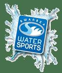 swanseawatersports