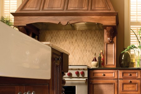independant hood w decorative frieze and carved corbels2