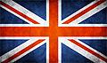 english-grunge-120px