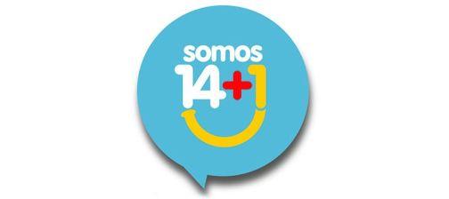 somo2