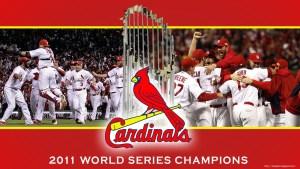 2011_cardinals_world_series_champions_wallpaper