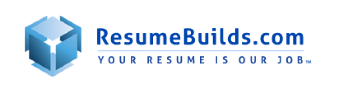 ResumeBuilds logo