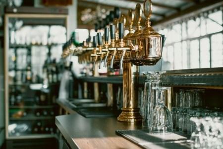 interior design jobs hospitality pub taps s