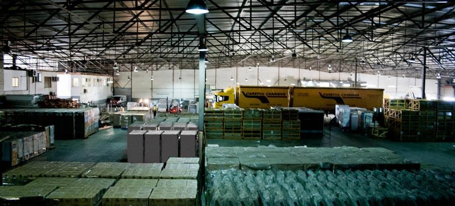 warehousing-900x400-v2