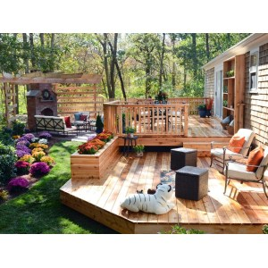 Fancy Diy Backyard Ideas To Create Your Own Carehomedecor Backyard Ideas Images