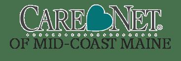 Care Net Pregnancy Help Center of Mid-Coast Maine Logo