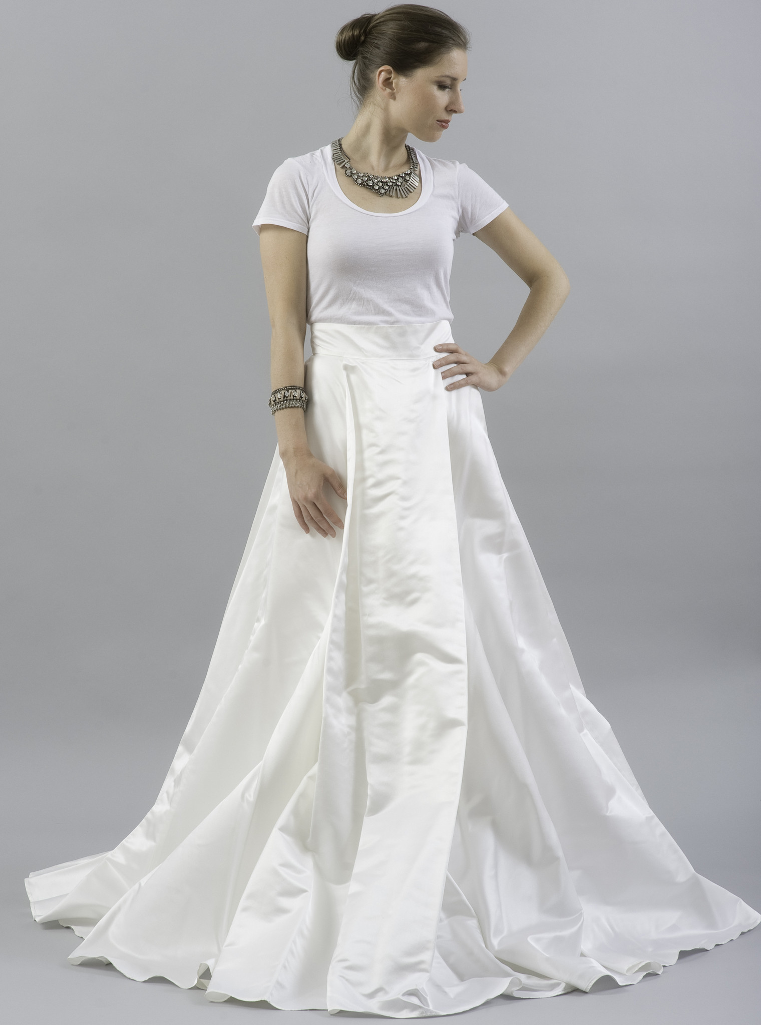 modern wedding dresses for the contemporary bride modern wedding dresses Modern Wedding Dresses For the Contemporary Bride