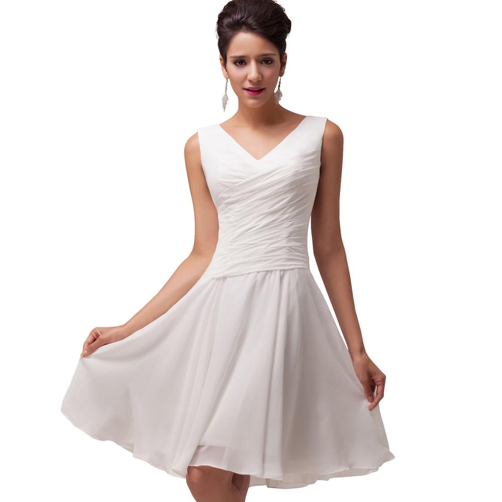 Fullsize Of White Cocktail Dresses
