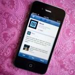 facebook-app-5.0