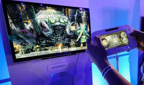 El precio del Wii U será $299 dólares