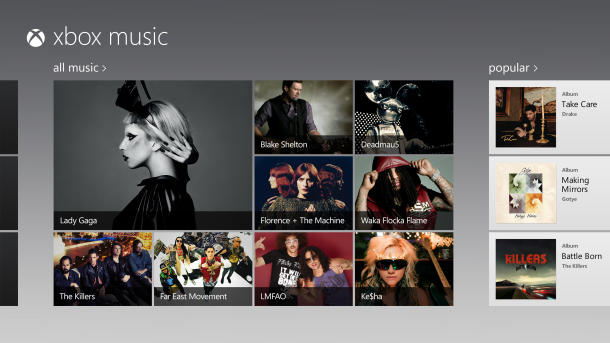 Xbox_Music_Windows_8