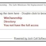 WinOwnership1