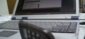 Tecnología y programas para empresas