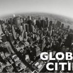 globalcities