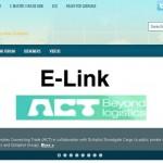 Speciale Elink website in de lucht !