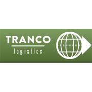 tranco-logistics