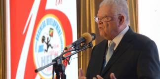 Jamaica to strengthen ties with Cuba