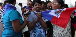 Little Haiti becomes official neighborhood