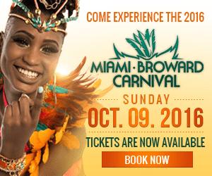 Miami-Broward-Carnival-2016-SIDEBAR-AD