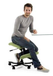 wing-kneeling-chair-1-lge