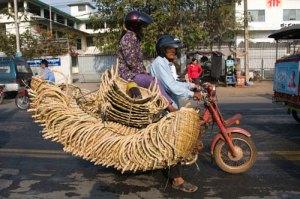 Cambodia 03