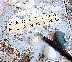 Travel Planning 02