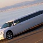 limousine 54