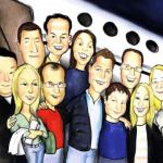 air traveller group
