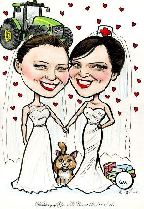 WEDDING-SIGNING-BOARDS-IRELAND-ALLAN-CAVANAGH