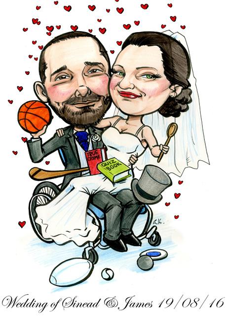 wedding-signing-board-Allan-Cavanagh