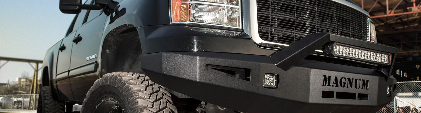 2010 GMC Sierra Accessories   Parts at CARiD com 2010 GMC Sierra Accessories   Parts