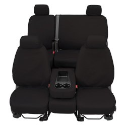 Sturdy Polycotton Row Charcoal Seat Polycotton Row Charcoal Seat Truck Seat Covers Canada Work Truck Seat Covers