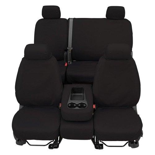 Medium Crop Of Best Truck Seat Covers