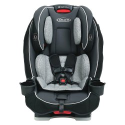 Small Of Graco All In One Car Seat