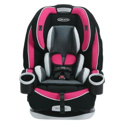 Appealing Azalea Style Car Seatgraco Graco Car Seat Graco 4ever All 1 Car Seat Reviews 1 Car Seat Uk Graco 4ever All