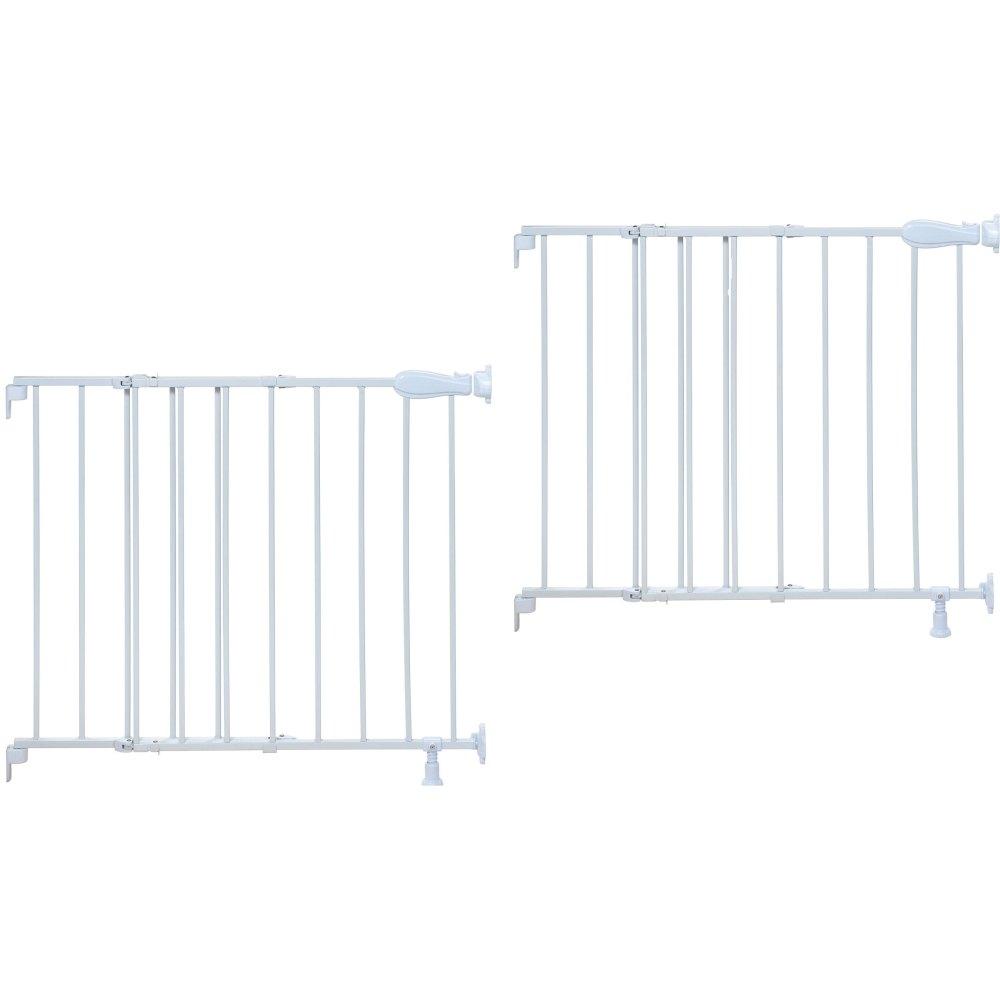 Fullsize Of Summer Infant Gate