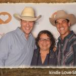 KindleLoveStoriesCowboys