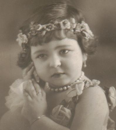 Carmen Pineiro Gonzalez