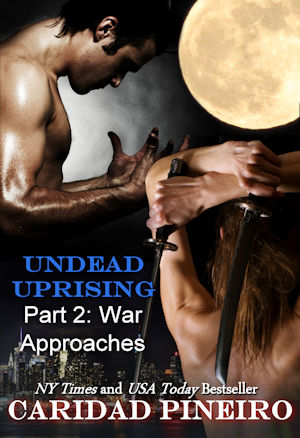 Undead2small