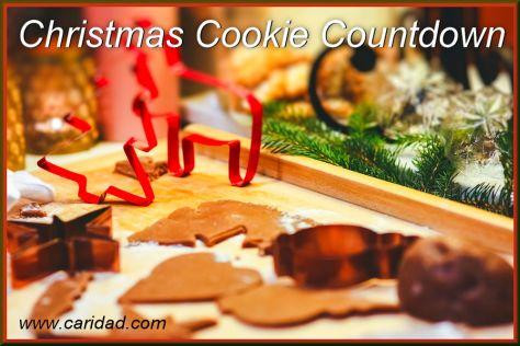 Cookiecountdown