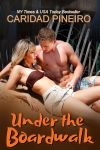 Under-the-Boardwalk-original