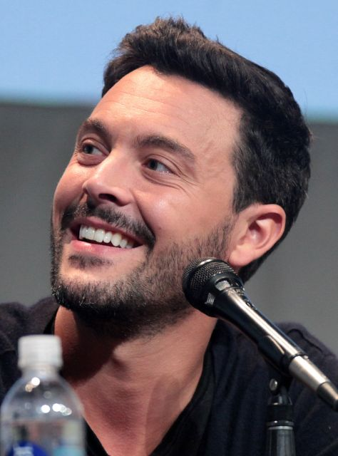 Jack_Huston_by_Gage_Skidmore
