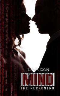 Mind The Reckoning Sci Fi Romance