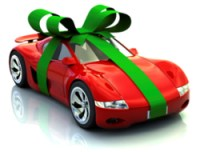 A Little Holiday Help for the Automakers
